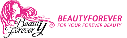 Beauty Forever Promo Code 10% Off