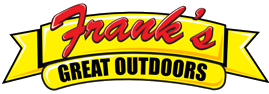 Frank'S Great Outdoors Free Shipping Code
