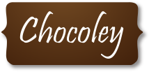 Chocoley Coupon Code Free Shipping