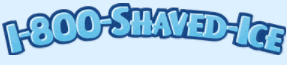 1-800-shaved-ice Coupon 10 Off