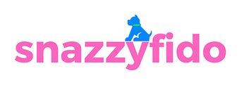 Snazzy Fido Promo Code 20% Off