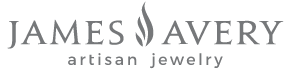 James Avery Promo Code Free Shipping