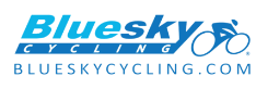 Blueskycycling Promo Code 20% Off