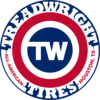 TreadWright Promo Code 20% Off