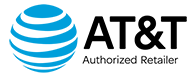 AT&T Promotions Coupon 20% Off