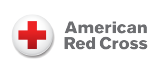 Red Cross Store Coupon Code Free Shipping