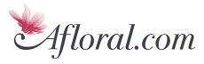 Afloral Free Shipping Coupon Code