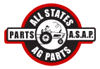 All States Ag Parts Coupon 20 Off