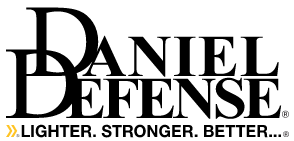 Daniel Defense Military Discount
