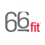 66fit Coupon 20% Off