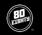 80Eighty Promo Code 10% Off
