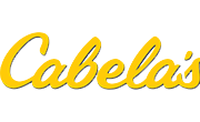 Cabela'S 10% Off Entire Order