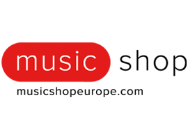 Music Shop Europe Promo Code 20% Off