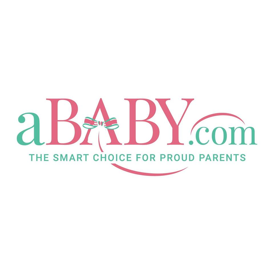 Ababy Coupon Code Free Shipping