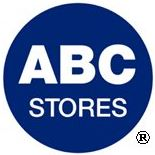 Abcstores Coupons Codes