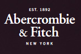 25% Off Abercrombie And Fitch