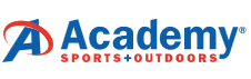 Academy Free Shipping Code