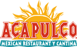 Acapulco Coupons Codes