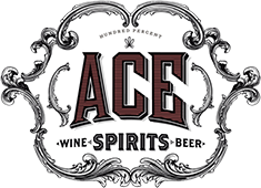 Ace Spirits Promo Code 20% Off