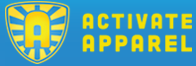 Activate Apparel Coupon 20 Off
