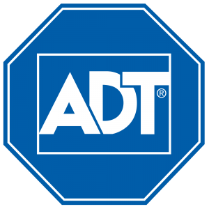 Adt Security Systems Special Offers