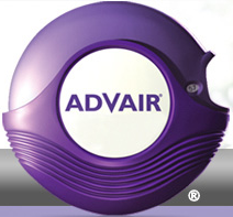 Advair Promo Code 10% Off