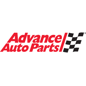 Advance Auto Parts Military Discount