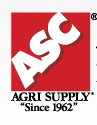 Agri Supply Free Shipping Code