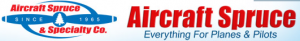 Aircraft Spruce Free Shipping Coupon