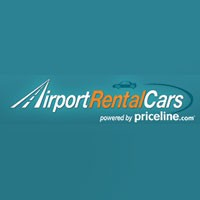 Airport Rental Cars Coupon 20% Off