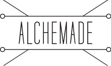 Alchemade Coupon 20% Off