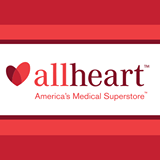 Allheart Coupon Free Shipping