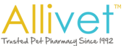 Allivet Promo Code For Free Shipping