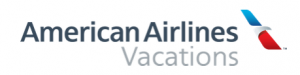American Airlines Vacations_Old Free Shipping Coupon