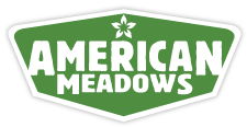 American Meadows Promo Code 20% Off