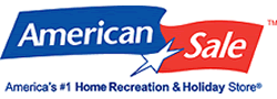 American Sale Coupons Codes