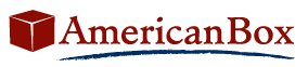 American Box Coupon 20 Off