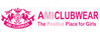 Amiclubwear Free Shipping Coupon Code