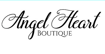 Angel Heart Boutique Customer Reviews
