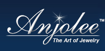 Anjolee Coupon 20% Off