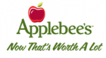 Applebees Coupon Printable