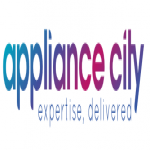 Appliance City Promo Code 10% Off