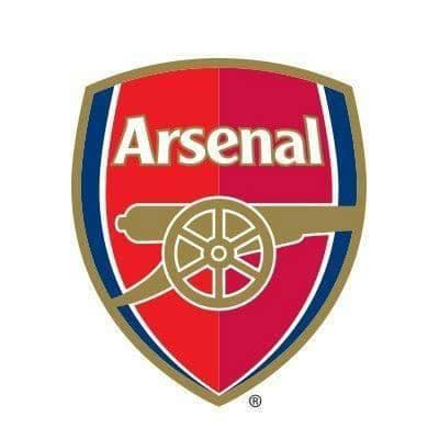 Arsenal Direct Free Shipping Code