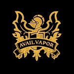 AVAIL VAPOR Coupon 20% Off