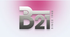 B 21 Coupons Codes