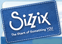 Sizzix.co.Promo Code20% Off