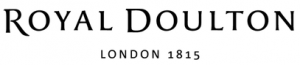 Royal Doulton Promo Code 10% Off