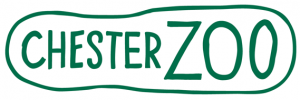 Chester Zoo Free Shipping Code