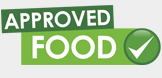 Approved Food Promo Code 10% Off