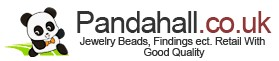 Pandahall Coupon 10 Off